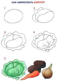 how to draw a banana how to draw pinterest bananas drawings