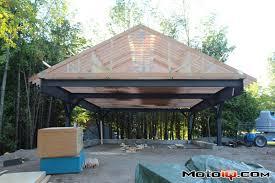 project garage part xi car lifts