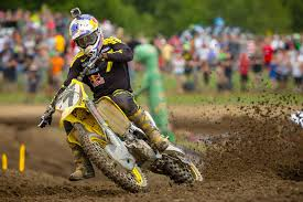 pro ama motocross list ama lucas oil pro motocross championship