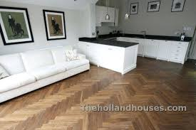 floor and decor boynton floor and decor boynton floor decor fl floor decor
