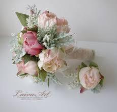 peony bouquet wedding bouquet bridal bouquet small peony bouquet peony bouquet