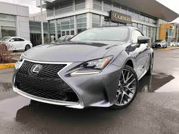 lexus rc motor 2016 lexus rc tests news photos videos and wallpapers the
