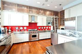 Lowes Kitchen Wall Cabinets by White Kitchen Wall Cabinets With Glass Doors 42 Inch Kitchen Wall