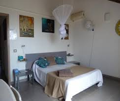 site location chambre chez l habitant chambre dans un grand appartement location chambres montpellier site