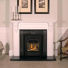 elegant gas fireplace insert reviews inside bowbox me wp content uploads 2017 08 fireplaces in design