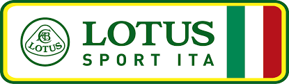 about lotus sport italy lotus cars