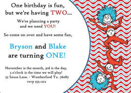 birthday party ideas for twins birthday party ideas u0026 themes