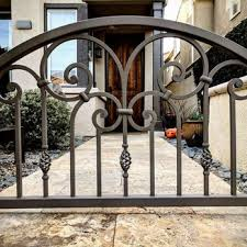 reyes ornamental iron 107 photos 80 reviews fences gates