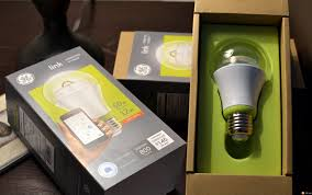 is a ge smart light bulb worth the cost dad logic