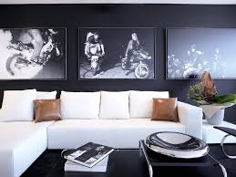 One Bedroom Apt Design Ideas Modern Home Interior Design One Bedroom Apartment Decorating