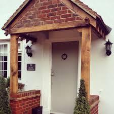 Frontdoor by Victorian Front Door Farrow And Ball Mole U0027s Breath Doors