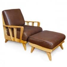 Mid Century Living Room Chairs by Heywood Wakefield Mid Century Modern Living Room Furniture