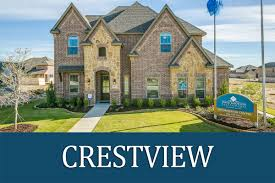 red homes dallas fort worth red oak tx builders new home communities