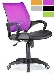 bureau junior ikea chaises de bureau jules chaise de bureau junior gris argent