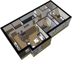 600 sq ft apartment floor plan 600 sqft 2 bedroom house plans house plans in tamilnadu style