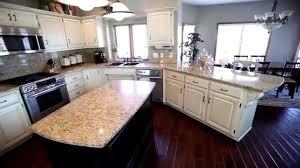Design My Own Kitchen by Kitchen Narrow Kitchen Designs Best Kitchen Decor Blue Kitchen