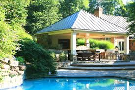 cabana plans pool cabana plans that are perfect for relaxing and entertaining