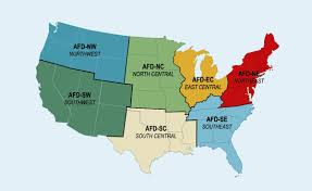 Usps Route Map by Airport Facility Directory Chart Supplement Us From Sporty U0027s