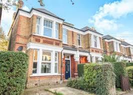 property for sale in se23 buy properties in se23 zoopla