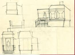 how to read a house plan joan artí