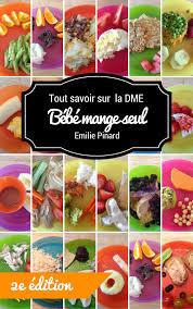 quiz sur la cuisine quiz cuisine gratuit 100 images tests cuisine testez vos