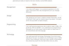 board member resume resume board of director resume examples related related samples