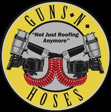 Bostitch Rn45b 1 Coil Roofing Nailer by Roofing Guns U0026 Guns N Hoses Roofing Sc 1 Th 225
