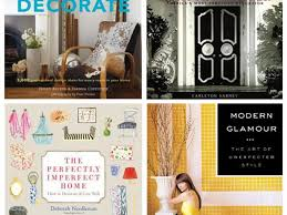 interior beautiful interior design books interior design