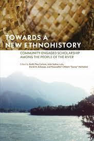 books u2013 indigenous studies u2013 university of manitoba press