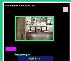 gorgeous shaw hardwood flooring reviews shaw floors prestige oak