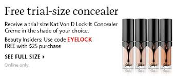 Shades Of Light Coupon Code Sephora Coupons Promo Codes U0026 Coupon Codes Sephora