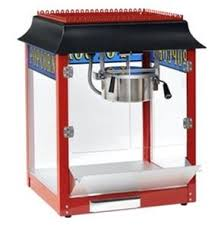 rent a popcorn machine the popcorn rentals rates