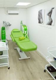 Outstanding Office Small Hair Salon 23 Hairdressers U0026 Hair Salons For Sale In Tyne And Wear Rightbiz