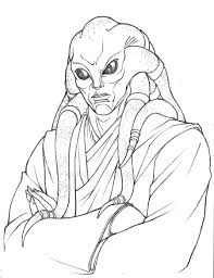 coloring download kit fisto coloring pages kit fisto coloring