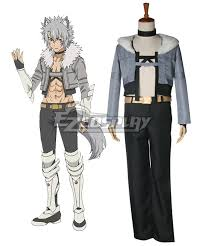 Hitman Halloween Costume Danmachi Wrong Pick Girls Dungeon Bete