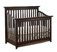 Sorelle Newport Mini Crib Sorelle Newport 2 In 1 Convertible Mini Crib Changer 244 99