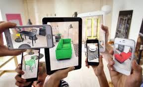 home decorating app home decorating app best home design fantasyfantasywild us