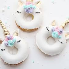 birthday cakes beautiful easy horse birthday ca hic cup com