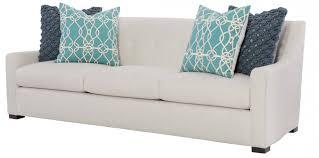 Designer Upholstery Fabric Ideas Inspiring Sofa Upholstery Ideas Contemporary Simple Design Home