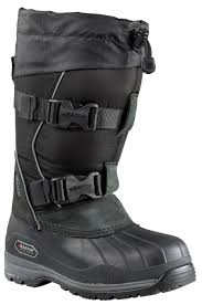 womens snowmobile boots canada snowmobile boots free fedex two day shipping