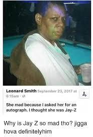 Jay Z Pool Meme - 25 best memes about leonard leonard memes