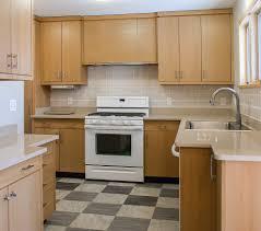 cuisine mur faience cuisine beige idées décoration intérieure farik us