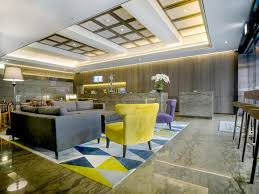 best price on u hotel taipei in taipei reviews