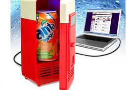 gadgets de bureau gadget bureau innovmania gadgets utiles pour le bureau