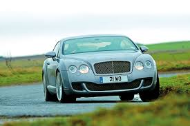 cheap bentley for sale bentley continental gt buying guide evo