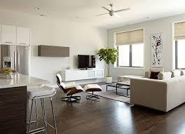 Home Design Network Tv 65 Best Tv Shows Images On Pinterest Kitchen Crashers Hgtv