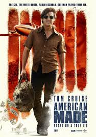 american made 2017 hc hdrip 350mb english movie 480p u2013 yifymovies