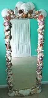 Mermaid Room Decor Best 25 Mermaid Bedroom Ideas On Mermaid Room