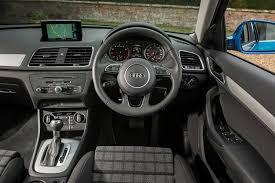 lease audi q3 s line audi q3 car lease deals contract hire leasing options