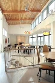 home color design software online high ceiling living room color ideas liked home design software